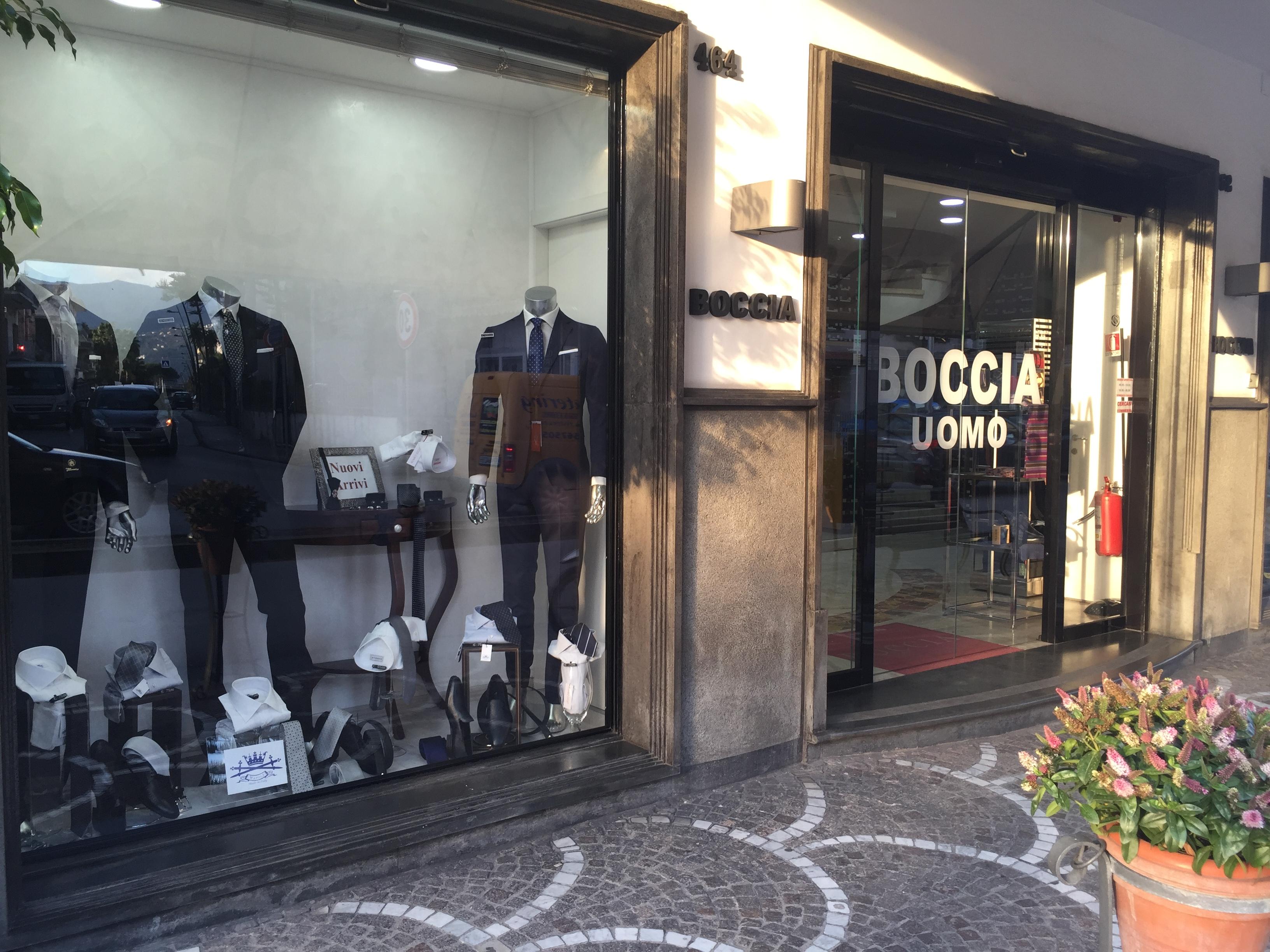 boccia-new