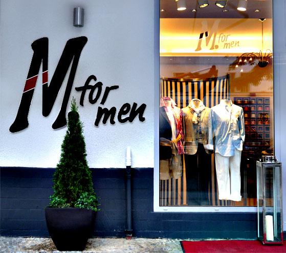 m_for_men