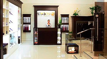 Unicos1